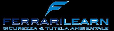 FerrariLearn