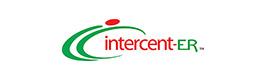 Intercent