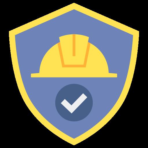 Corso sicurezza lavoratori specifica basso rischio