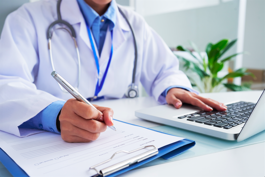 Medicina del lavoro e sorveglianza sanitaria