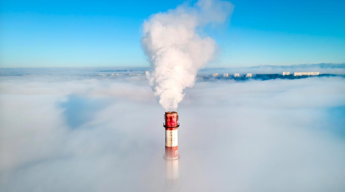 Analisi inquinanti